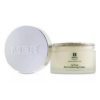 BioChange Anti-Ageing Body Care Cell-Power Rich Contouring Cream  200ml/6.8oz