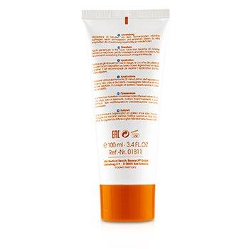 Medical SUNcare High Protection Face Cream SPF 30  100ml/3.4oz