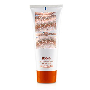 Medical SUNcare High Protection Body Lotion SPF 30 200ml/6.7oz