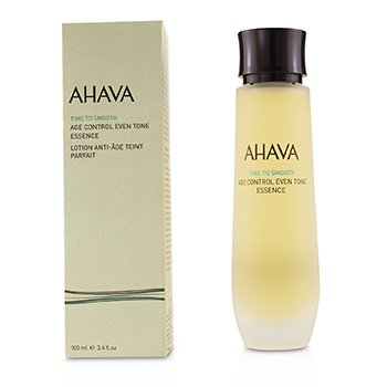 Time To Smooth Age Control Even Tone Essence  100ml/3.4oz