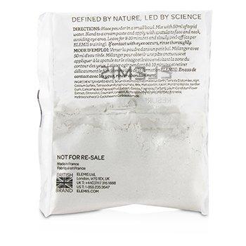 Dynamic Resurfacing Peel-Off Mask - Salon Product  10x15g/0.5oz