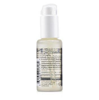 Dynamic Resurfacing Lotion (Salon Product)  30ml/1oz