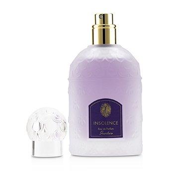 Insolence Eau De Parfum Spray (Ny emballasje)  50ml/1.6oz