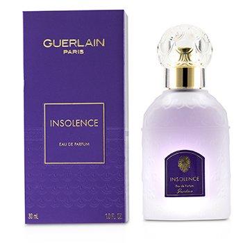 Insolence Eau De Parfum Spray (Ny emballasje)  30ml/1oz