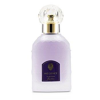 Insolence Packaging30ml1oz De Parfum Eau Guerlain Spraynew TlFJKc31