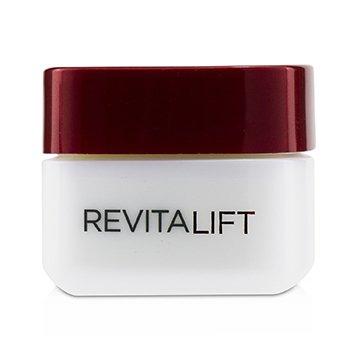 Revitalift Anti-Winkle + Extra Firming Eye Cream  15ml/0.5oz