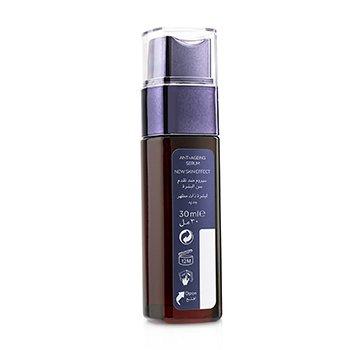 Revitalift Laser x3 Anti-Ageing Serum  30ml/1oz