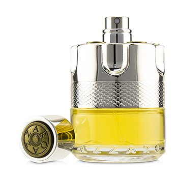 Wanted Eau De Toilette Spray  50ml/1.7oz