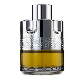 Wanted By Night Eau De Parfum Spray  50ml/1.7oz