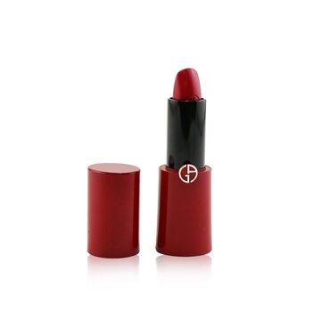 Rouge Ecstasy Lipstick  4g/0.14oz