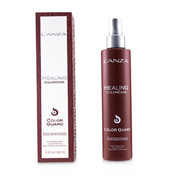 Healing ColorCare Color Guard (Hair Protector Spray)  200ml/6.8oz