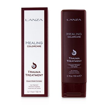Healing ColorCare Trauma Treatment 150ml/5.1oz