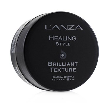 Healing Style Brilliant Texture (Control 8)  60ml/2oz