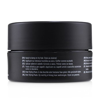 Healing Style Sculpting Paste (Control 7)  100ml/3.4oz