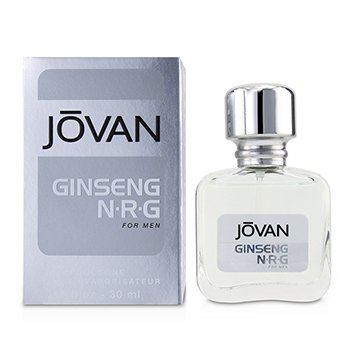Ginseng N.R.G Cologne Spray  30ml/1oz
