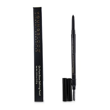 On Point Brow Defining Pencil  0.35g/0.012oz