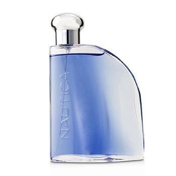 Blue Sail Eau De Toilette Spray  100ml/3.4oz