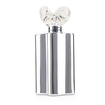 Oscar White Gold Eau De Parfum Spray  200ml/6.7oz