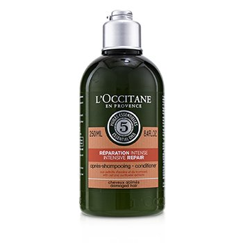 Aromachologie Intensive Repair Conditioner (Damaged Hair)  250ml/8.4oz