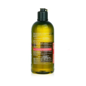 Aromachologie Intensive Repair Shampoo (Damaged Hair)  300ml/10.1oz