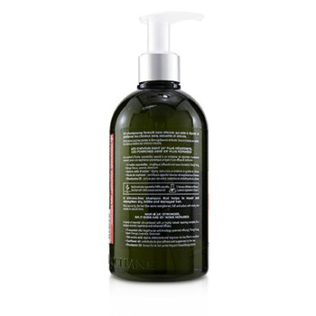 Aromachologie Intensive Repair Shampoo (Damaged Hair)  500ml/16.9oz