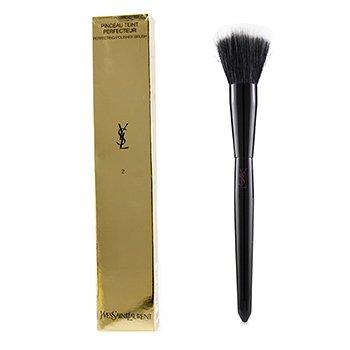 Perfecting Polisher Brush  -