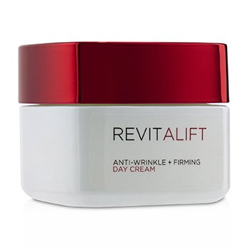 RevitaLift Anti-Wrinkle + Firming Day Cream  50ml/1.7oz