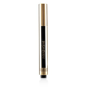 Touche Eclat High Cover Radiant Concealer  2.5ml/0.08oz