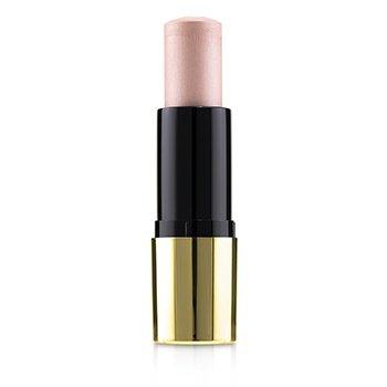 Touche Eclat Shimmer Stick Illuminating Highlighter  9g/0.32oz