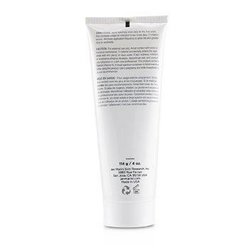 Marini CelluliTx Cellulite Cream  114g/4oz