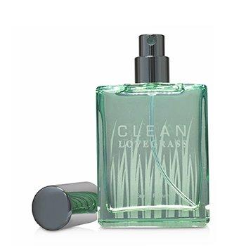 Lovegrass Eau De Parfum Spray 30ml/1oz