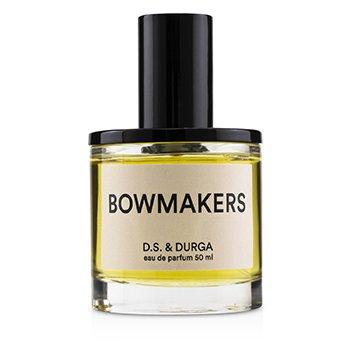 Bowmakers Eau De Parfum Spray  50ml/1.7oz