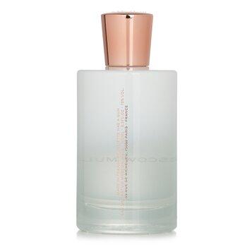 Moscow Mule Eau De Parfum Spray  100ml/3.3oz