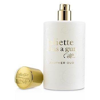 Another Oud Eau De Parfum Spray  100ml/3.3oz