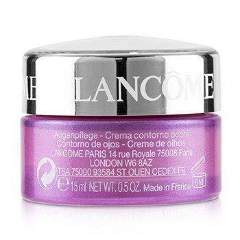 Renergie Multi-Glow Glow Awakening & Reinforcing Eye Cream  15ml/0.5oz