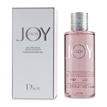 Joy Foaming Shower Gel  200ml/6.8oz