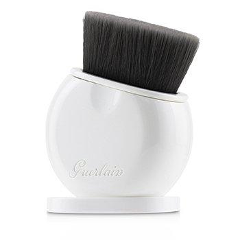 L'Essentiel Retractable Foundation Brush  -