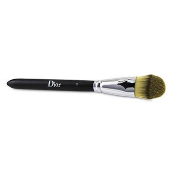 Dior Backstage Light Coverage Fluid Foundation Brush 11  -