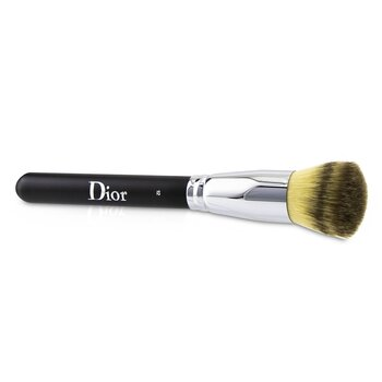64a2afd1c3 Christian Dior Dior Backstage Full Coverage Fluid Foundation Brush 12