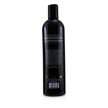 Shampoo For Normal Hair with Lavender & Rosemary  473ml/16oz