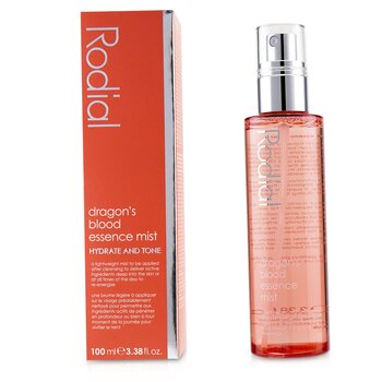 Dragon's Blood Essence Mist 100ml/3.38oz