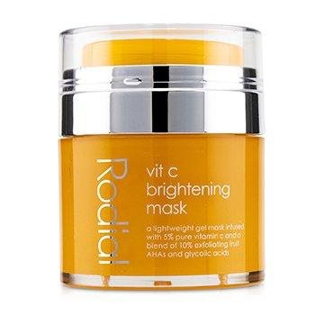 Vit C Brightening Mask  50ml/1.7oz