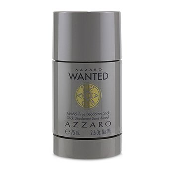 Wanted Deodorant Stick  75ml/2.5oz