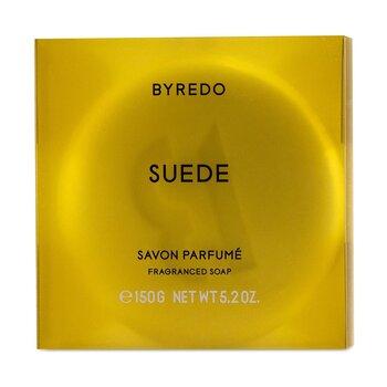 صابون معطر Suede  150g/5.2oz