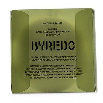 Vetyver Fragranced Soap  150g/5.2oz