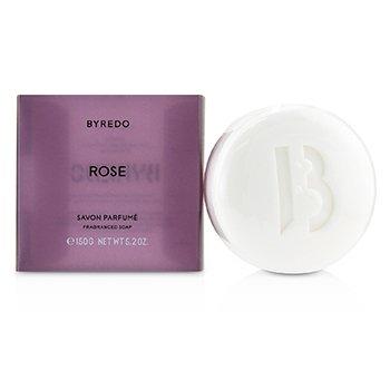 صابون معطر Rose  150g/5.2oz