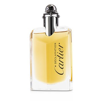 Declaration Parfum Spray  50ml/1.6oz