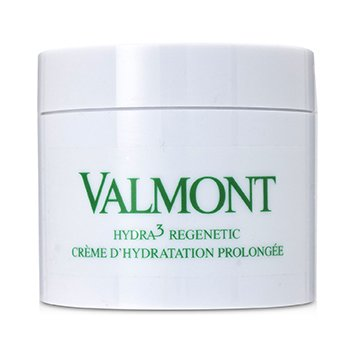 Hydra 3 Regenetic Cream (Salon Size)  100ml/3.5oz