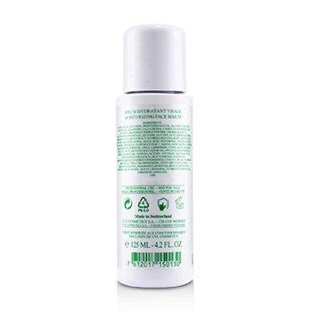 Hydra 3 Regenetic Serum (Salon Size)  125ml/4.2oz