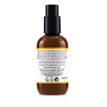 Dermatologist Solutions Powerful-Strength Line-Reducing Concentrate (With 12.5% Vitamin C + Hyaluronic Acid)  100ml/3.4oz